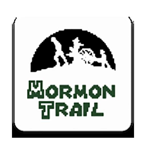 Mormon Trail