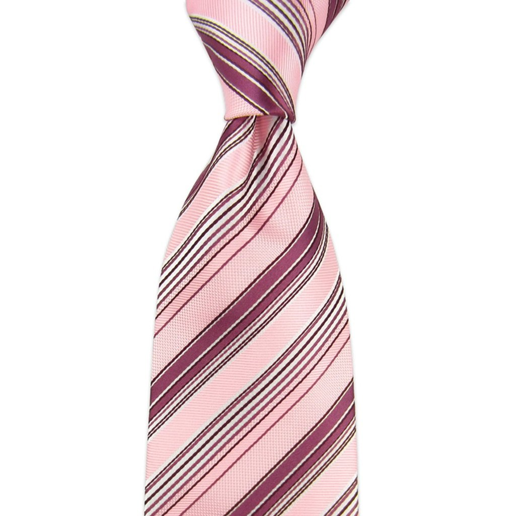 Amazon.com: Formal Business Tie for Men Woven Jacquard Neck Ties Mens Ties (Color : G): Home & Kitchen