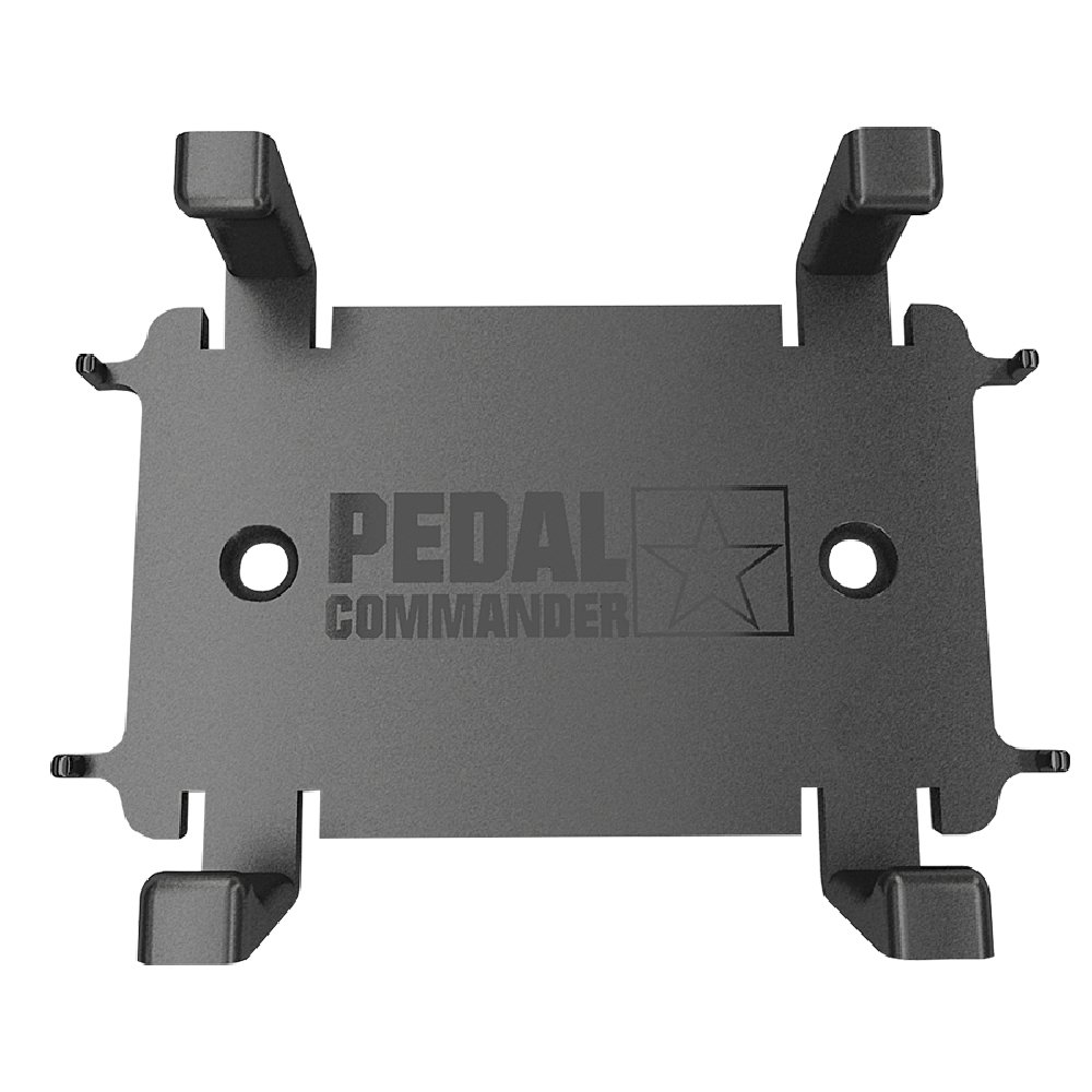 Pedal Commander Throttle Response Controller Pc38 Get D Ball Wiring Diagram 2014 Tundra Increased Performance Or Save Fuel Up To 20 Compatible With Lexus Mazda Suzuki