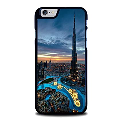 Amazon Com Burj Khalifa Tower Tallest Building Dubai Mobile