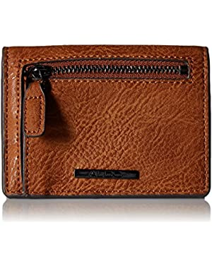 Yealle Wallet