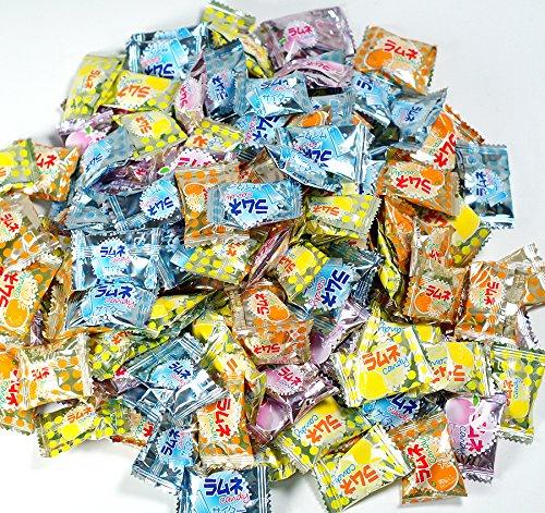 Soda Hard Candy - 7