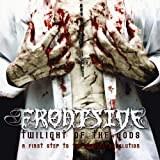 Twilight of the Gods By Frontside (2007-08-14)