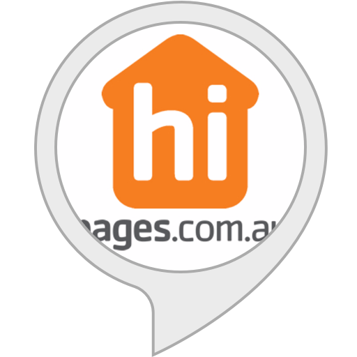 hipages - Find a tradie