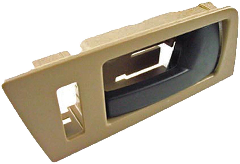 Dorman 81745 Ford Escape//Mariner Front Passenger Side Camel Interior Replacement Door Handle Dorman HELP