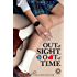 Gallagher Girls: Out of Sight, Out of Time: Book 5