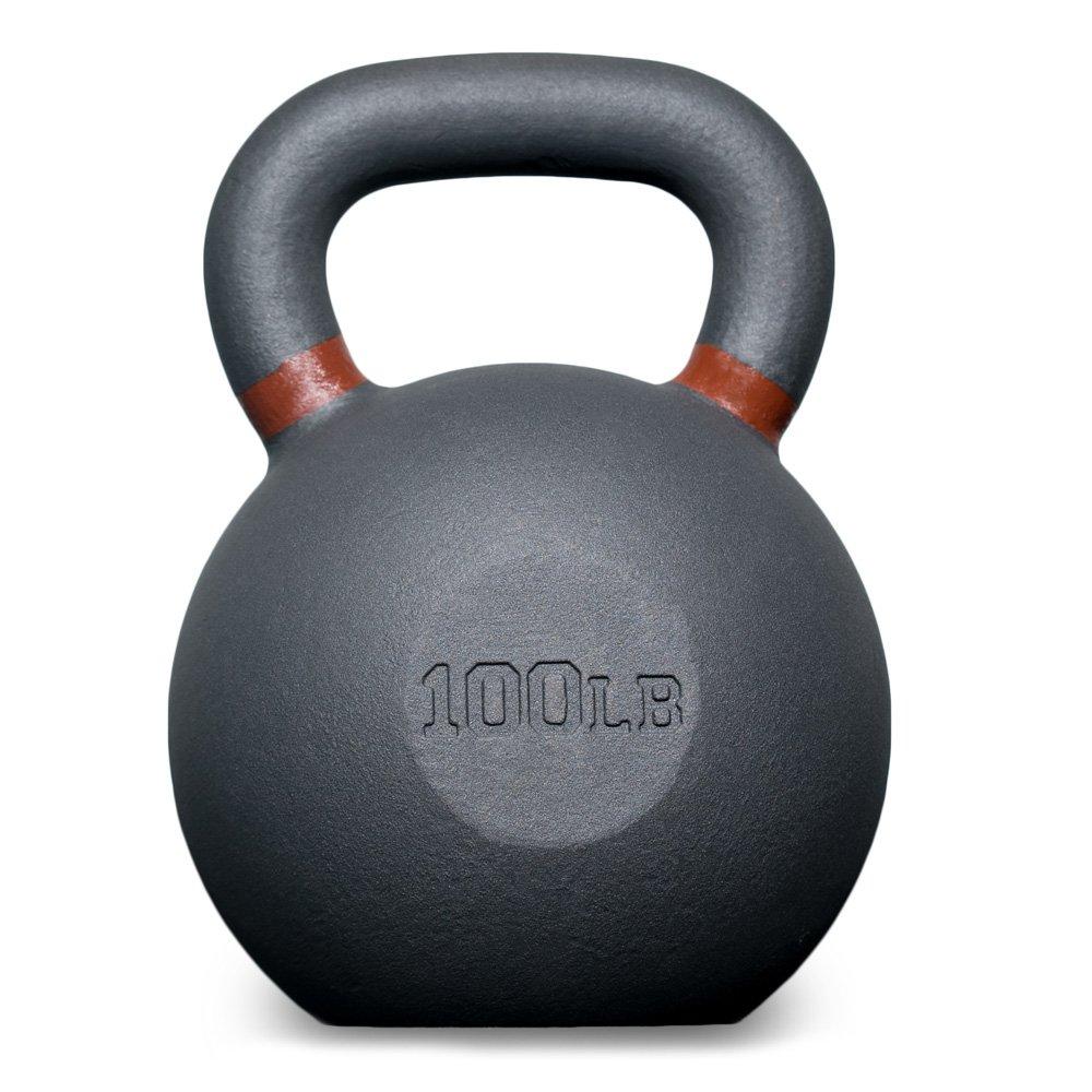 Rep 100 lb Kettlebell