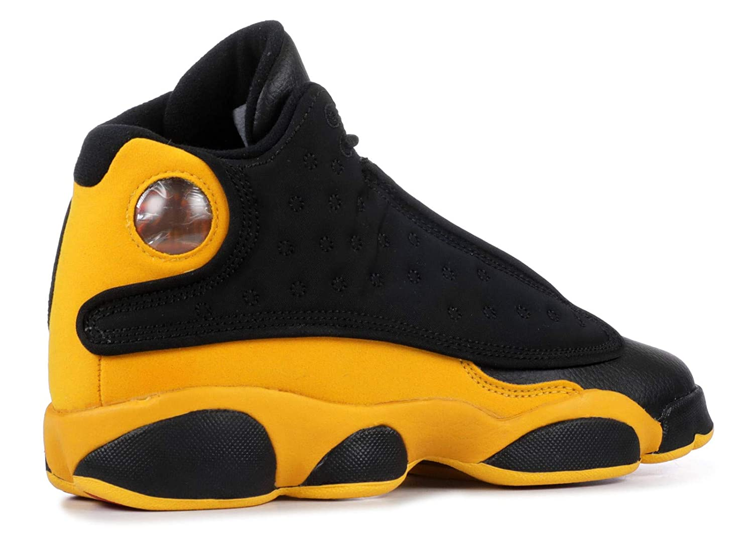 87d0e902307c7 Jordan Air 13 Retro (gs) Big Kids 884129-035 Size 6.5
