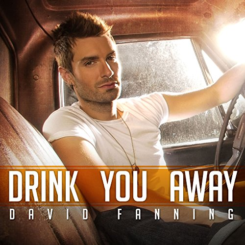 Drink You Away