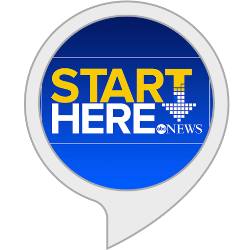 Start Here from ABC News