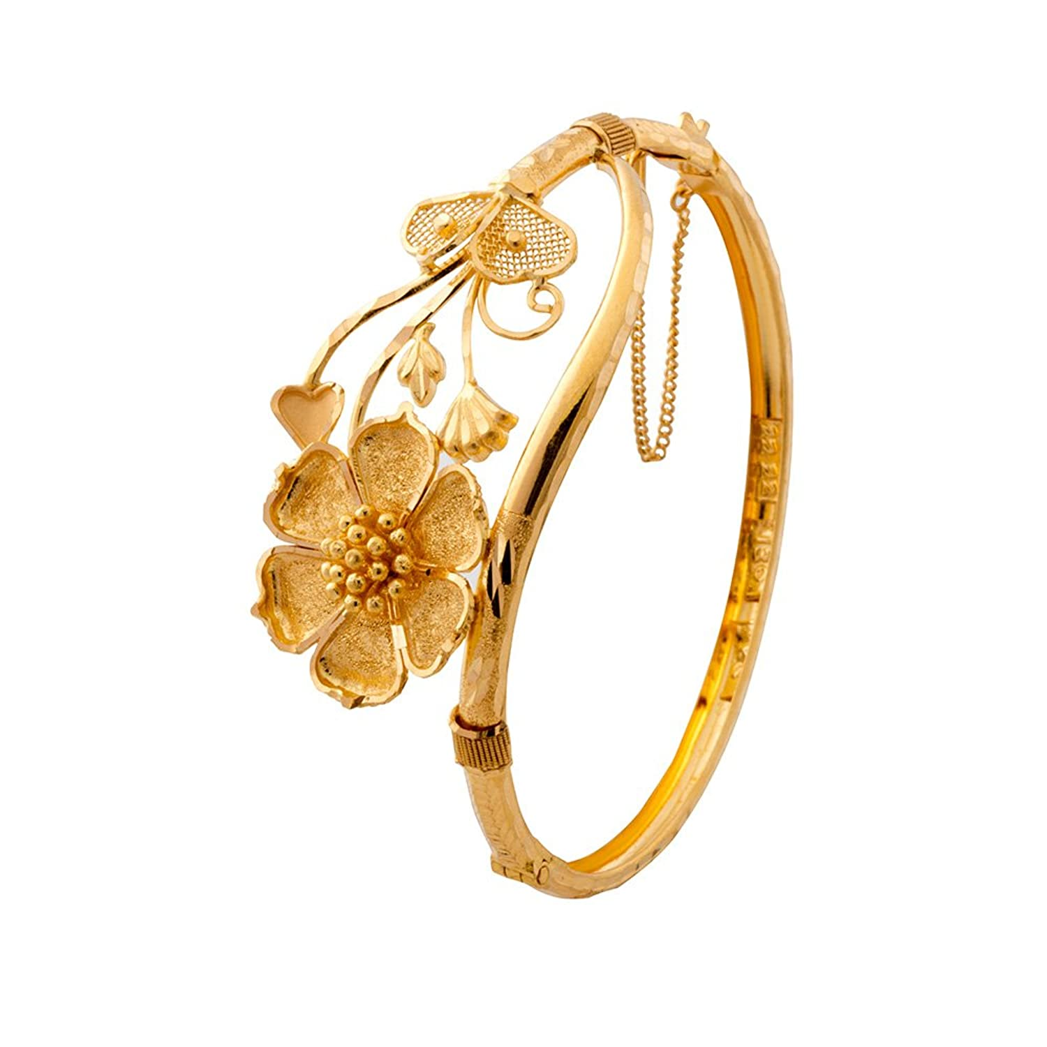 Awesome Senco Gold Ring Degain New 2016 Gallery - Jewelry ...