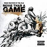 Drop It Low (Album Version (Explicit)) [feat. Chris Brown] [Explicit]