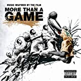 Drop It Low (Album Version (Explicit)) [feat. Chris Brown] [Explicit]