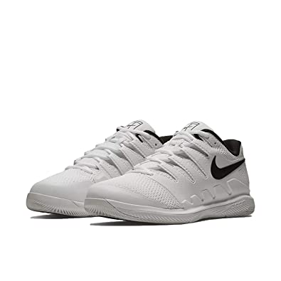 1c8031c4e8d2 Nike Women s Air Zoom Vapor X HC Wide (6.5 C US