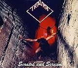 Scratch And Scream