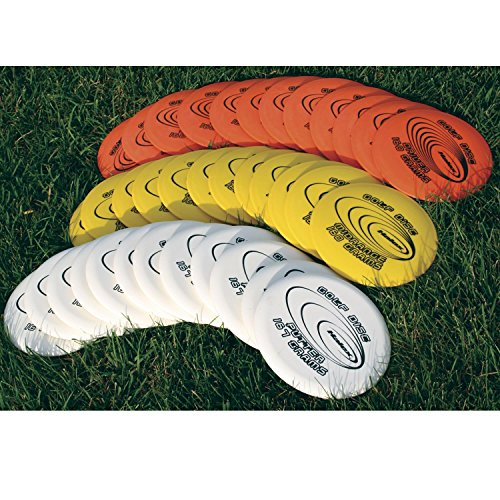 Regent Sports Corp Disc Golf School Pack
