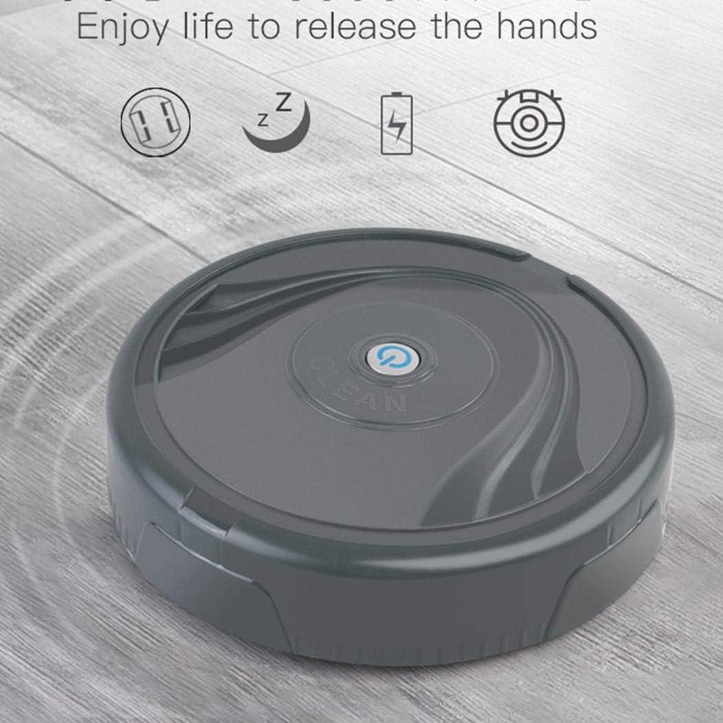 Eadear Household Vacuum Cleaner Sweeping Smart Robot Automatic Sweeper Handheld Vacuums
