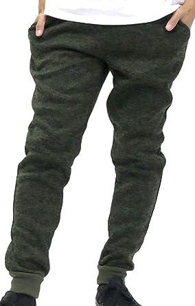 (マルカワジーンズパワージーンズバリュー) Marukawa JEANS POWER JEANS VALUE スウェットパンツ メンズ ズボン