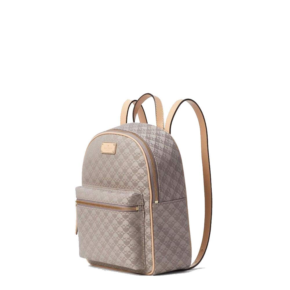 NEW WOMEN S KATE SPADE (WKRU5336) SMALL BRADLEY PENN PLACE FABRIC BACKPACK  BAGkate spade new york098687232272All Handbags come BRAND NEW with Original  Tags! 295eb68f892e3