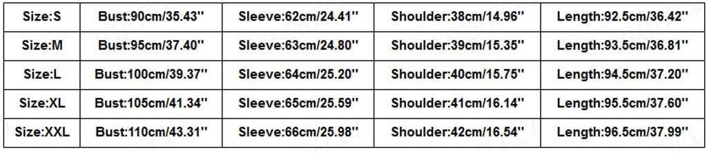 Lataw Women Hooded Pullover Cute Tops Deer Santa Claus Printed Christmas Stylish Long Sleeve Tunics Blouse Costume Clothes