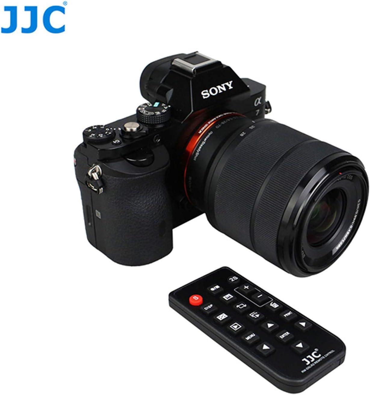 Telecamera cavo HDMI 1,5m per Sony Alpha slt-a57