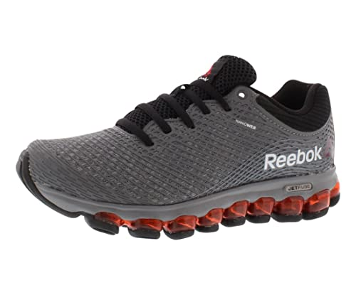 1567817ecadc79 Reebok Z Jet Boy s Running Shoes Size US 4