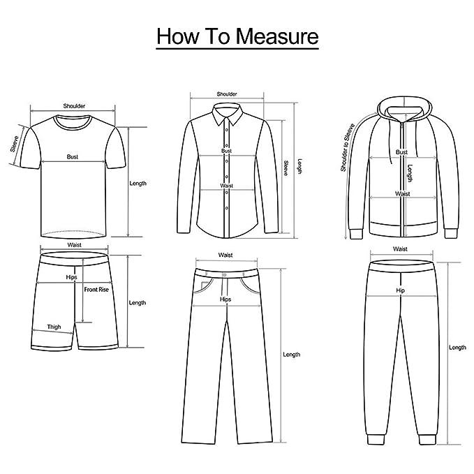 Yvelands Chaquetas de Punto de Hombre Liquidación, Abrigos de los Hombres Slim Fit Traje de Manga Larga Top Chaqueta Trineo Outwear Caliente: Amazon.es: ...