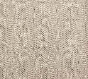 Papel pintado efecto piel de serpiente gris for Papel pintado amazon
