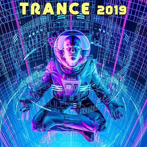 Trance 2019 Best of Top 100 Acid House Techno Progressive Goa Psy Hits (3 Hr EDM Rave Continuous DJ Mix)