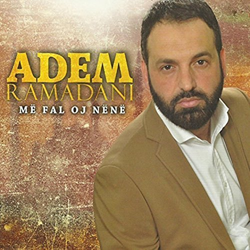 Nana me një sy by adem ramadani on amazon music amazon. Com.