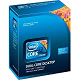 i3-540 Core i3 Dual-Core Processor - 3.06GHz, 4MB Cache, Socket 1156, 3 Year Warranty, Retail Boxed