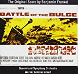 Battle of the Bulge (Score)