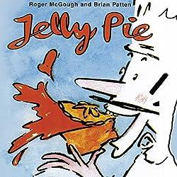 Jelly Pie