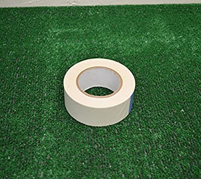 Brampton HF-100 Advance Grip Tape - 1 Standard Roll