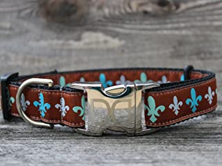 product image for Nantucket Summer Collar, Leash, Extender