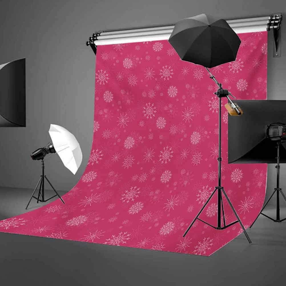 8x10 FT Backdrop Photographers,Animal Skin Stylized Stripes in ...