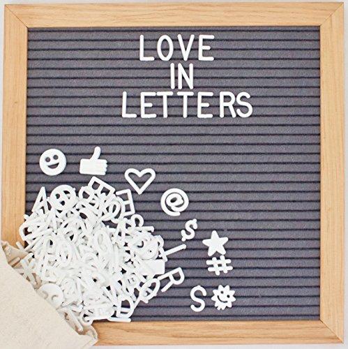 Love Announcements - 4