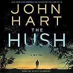 The Hush | John Hart