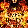 Her Demon Harem Book One