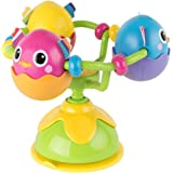 Lamaze Twist and Turn Hatchlings