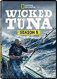 Buy Wicked Tuna: Season 5