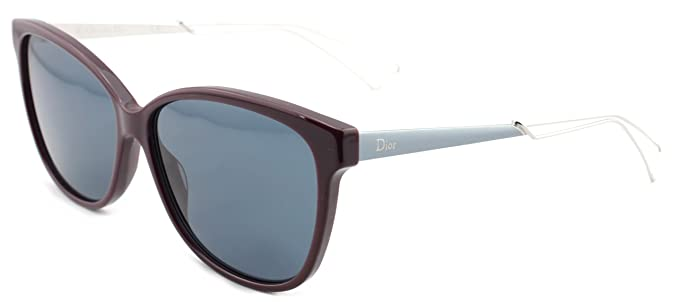 c353b00e11 Image Unavailable. Image not available for. Colour  Christian Dior  Confident 2 S ...