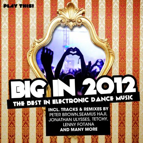 I Like It (feat. Anthony Locks) [Sean Finn Remix] (Best Of Sean Lock)