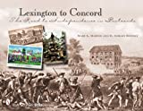 Lexington to Concord