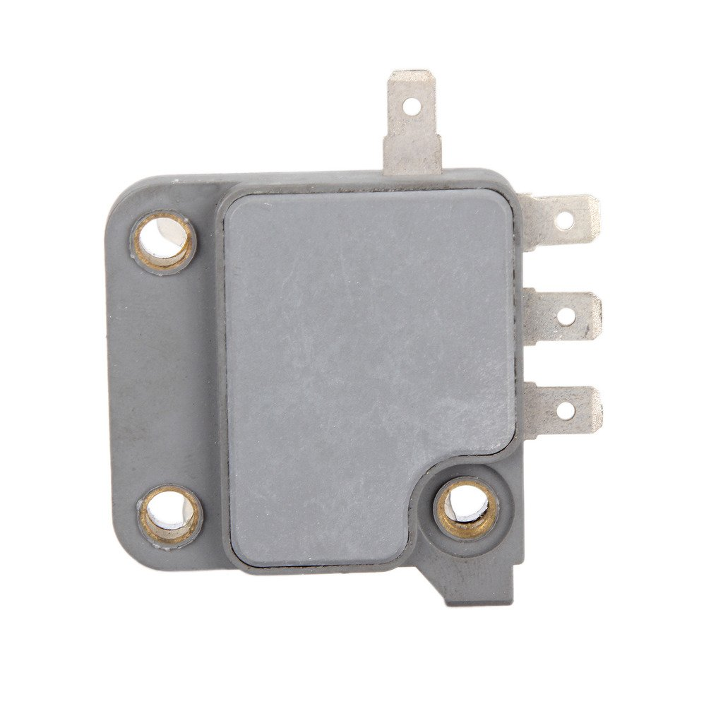 Dromedary High Performance Ignition Control Module ICM For Acura Integra Honda Civic Accord Prelude LX734