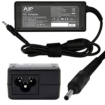Ajp New Genuine Brand Charger For Acer C720 2800 11 6 Inch