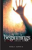 Beginnings: A Blood Angel Novel