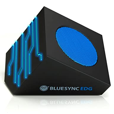 Review GOgroove BlueSYNC EDG Wireless