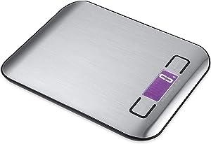 AtHomeBaking Kitchen Scales