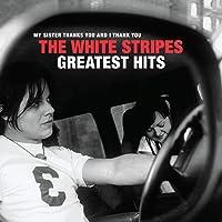 GRATEST HITS (Vinyl)